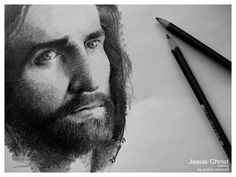 Printable Pictures of Jesus Face | jesus christ face Wallpaper, Face Picture