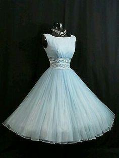 Short Cinderella dress
