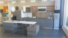27 Plan De Maison Gratuit 3d Plan De La Maison Kitchen Design Small Kitchen Ikea Kitchen Design