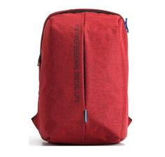Kingsons Laptop Backpack Anti theft High Quality Waterproof Nylon Bags Men Women School Bags for Teenagers Boys Girls Computer Backpack, Men's Backpack, Computer Laptop, Waterproof Laptop Backpack, Minimalist Bag, Minimalist Living, Nylon Bag, Goods And Service Tax, Preppy Style