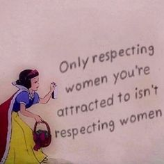 Feminist Quotes, Feminist Art, Equality Quotes, The Words, Mood Quotes, Life Quotes, Friend Quotes, Quotes Quotes, Respect Women