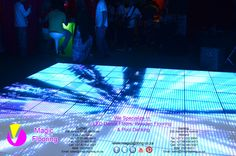 Led Dance, Pool Decks, Wooden Flooring, Magic, Facebook, Lighting, Xmas, Wood Flooring, Parquetry