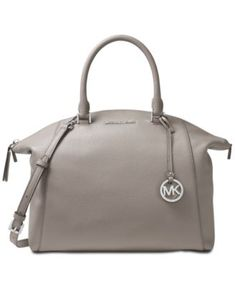 c378b3dc163df5 10 Amazing Michael Kors wishlist images in 2019 | Leather totes ...