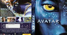 Avatar (2009) [Mega] [1080p] [Dual Audio] #FckDowload