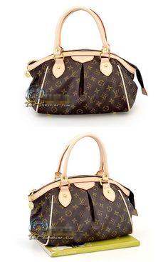 Promotion!high quality pu leather print women handbags 2013 fashion woman tote bag vintage designer lady handbags