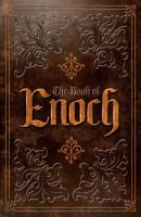The Book of Enoch (Hardcover) by R. Charles Untold Story of The Bible Found 9780998142623
