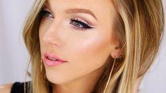 make up by alli - Buscar con Google