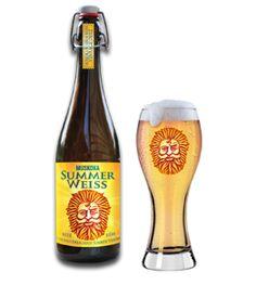 Muskoka Brewery   The Beers