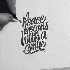 Inspiring-Lettering-&-Calligraphy-Examples--(8)