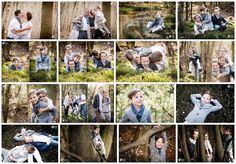 #communie #communicant #communiekleding #communie2016 #communiefotograaf #communiefotoshoot #familiefotoshoot #communiefotografie #commmuniereportage #jongen #natuur #fotoshoot #gezin #communieportret