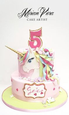 hardika ghar ghar kehal raha hu na or mai hardikaa or koi ladki nai mai vho sanjana ko troll kar tha aisa muhje yadd hai jab mai school mai bhi tha usko trool kar tha issliya vho agi maybe Birthday Cake Girls, Unicorn Birthday Parties, 5th Birthday, Beautiful Cakes, Amazing Cakes, Bolo My Little Pony, Bolo Panda, Hazelnut Cake, Girl Cakes