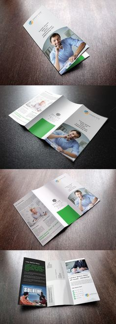 Tri Fold Brochure Template Free Download Here Are Some Of Best
