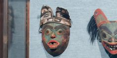 Native Indian, Indian Art, Awesome Art, Cool Art, Tlingit, Indigenous Art, 5 W, First Nations, Pacific Northwest