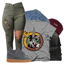 """""""Tinashe- Ride Of Your Life"""" by tanishacain ❤ liked on Polyvore featuring MCM, Bordeaux and NIKE"""