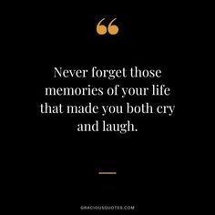 Top 53 Sweetest Quotes on Memories (EMOTIONAL) Unforgettable Moments Quotes, Best Moments Quotes, Good Times Quotes, Memories With Friends Quotes, Quotes About Friendship Memories, Friendship Quotes In Hindi, Friend Quotes, Pretty Quotes, Sweet Quotes