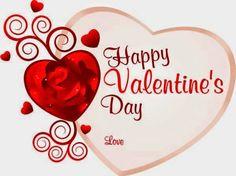 65 Best Valentines Images Valentines Valentines Day