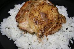 crockpot vietnamese chicken