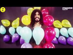 Jutty Ranx - I See You (Pretty Pink Remix) - YouTube