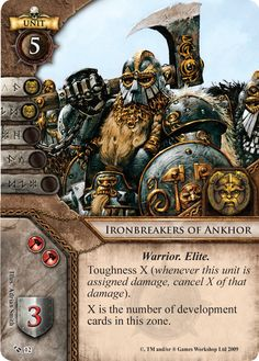 warhammer-invasion-lcg-ironbreakers-of-ankhor.png (744×1038)