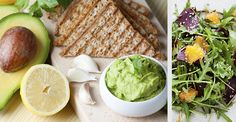 35 Quick and Healthy Low-Calorie Lunches Healthy Cooking, Healthy Snacks, Healthy Eating, Cooking Recipes, Healthy Recipes, Superfood Recipes, Cheap Recipes, Protein Snacks, Dinner Healthy