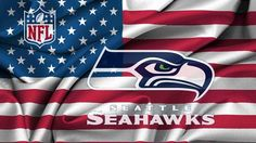 seattle seahawks nfl wide images on usa windy flag playoffs Seahawks Football, Nfl Football Teams, Football Fever, Football Baby, Nfl Sports, Sports Teams, Nfl Seattle, Seattle Seahawks, Denver Broncos