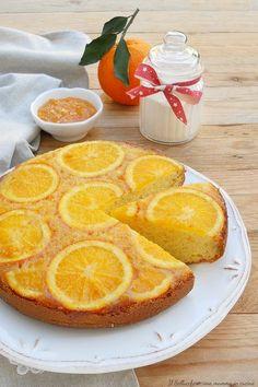 Whole Wheat Soft Pretzel Recipe, No Bake Desserts, Dessert Recipes, Pretzels Recipe, Soft Pretzels, Confectionery, Fall Recipes, Amazing Cakes, Food And Drink