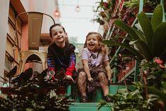Editorial Viver Kids | Fotografia lifestyle de família em Curitiba Editorial, Living Alone, Journals, Fotografia