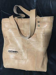Ted Baker, Tote Bag, Bags, Fashion, Leather, Handbags, Moda, Fashion Styles, Totes