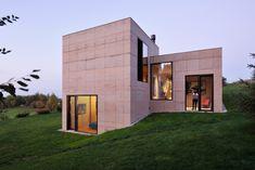 Gallery of House in Golo / ARK Arhitektura Krušec - 21