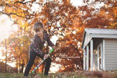 raking by cbayless on the CMpro Daily Project, a group photography blog for female photographers
