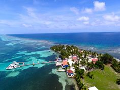 Book Blue Marlin Beach Resort, Belize on TripAdvisor: See 79 traveler reviews, 151 candid photos, and great deals for Blue Marlin Beach Resort, ranked #2 of 2 hotels in Belize and rated 4.5 of 5 at TripAdvisor.
