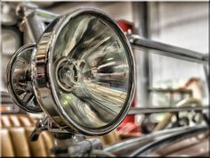 ChromeFix offers chrome plating and re-chroming to renew old automotive and household parts. Our chroming and chrome plating services in Wakefield restores perfection at right price. Loft Design, Wakefield, Industrial Loft, Chrome Plating, Montage, Restoration, Household, Fa, Rv Redo