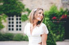 photographe mariage irlandais - 06 copie