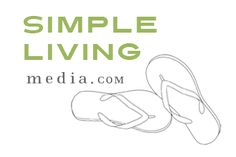 Book on Simple Living