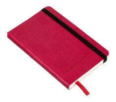 Poket - Poket zsebkönyvek - Világirodalom a zsebedben