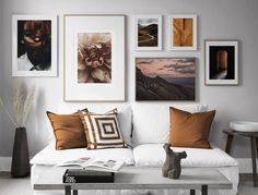 We got that Friday feeling 💃 Get discount right now! Valid on all posters marked with the campaign icon, until Monday the of October. The perfect chance to start the weekend well! Home Interior Design, Interior And Exterior, Interior Decorating, Wall Design, House Design, Inspiration Wall, Home And Living, Living Room Decor, Sweet Home