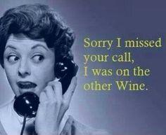Sorry i missed ur call ...