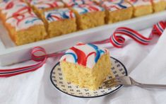 Vanilla Cake, Sweets, Drink, Baking, Desserts, Recipes, Food, Baking Soda, Tailgate Desserts