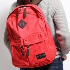 For Sale: 2 Jansport Backpacks for $20   Affordable General For ...