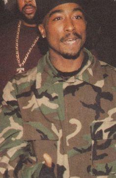 Tupac Shakur face a un journaliste tres tres lourd Tupac Shakur, 2pac Makaveli, Soul Train Awards, Tupac Quotes, Tupac Pictures, Gangster Rap, Hip Hop Rap, Thug Life, Rapper