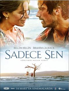 Sadece Sen - An ex-boxer falls in love with a blind woman and starts to build a new life, but his violent past returns to endanger them both. Movies And Series, Movies And Tv Shows, Tv Series, Drama Series, Popular Movies, Latest Movies, Top Movies, Great Movies, Alfred Hitchcock