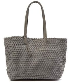b7d22041bba893 Naghedi Jet Setter Small Travel Tote Travel Tote, Nordstrom Rack, Travel  Purse
