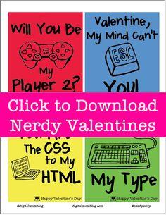 valentine day card reddit