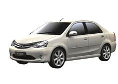 The Bangalore to Mysore Cab services offered by car rental companies in Bangalore is very efficient and provides service round the clock. Passengers can avail the services even at late nights, and the best thing is that the services are offered at reasonable rates. Customers can travel safely in their desired vehicle by making the bookings well in advance and enjoy a pleasurable trip.