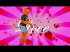 "Derek Savage ""Cool Cat Boogie"" Music Video - YouTube"