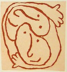 each other by Michael Leunig Contemporary Printmaking, Art Pop, Australian Artists, Art For Kids, Archive, Relationship, Romantic, Sculpture, Gallery