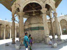 Cairo City, Places In Egypt, Travel Tours, Luxor, Day Tours, Alexandria, Taj Mahal, Safari