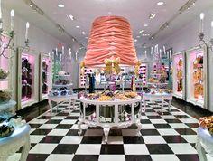 79 Cute Boutiques Ideas Cute Boutiques Boutique Decor Boutique Interior