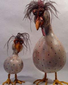 rooster & lady cogburn