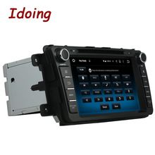"""Like and Share if you want this  Idoing 2Din Android5.1For Mazda CX9 Car DVD Player 8"""" With GPS Navigation Built in Canbus Phone Link 3G Bluetooth RDS Car Radio     Tag a friend who would love this!     FREE Shipping Worldwide   http://olx.webdesgincompany.com/    Get it here ---> https://webdesgincompany.com/products/idoing-2din-android5-1for-mazda-cx9-car-dvd-player-8-with-gps-navigation-built-in-canbus-phone-link-3g-bluetooth-rds-car-radio/"""